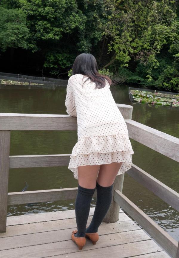 朝倉ことみ画像 7