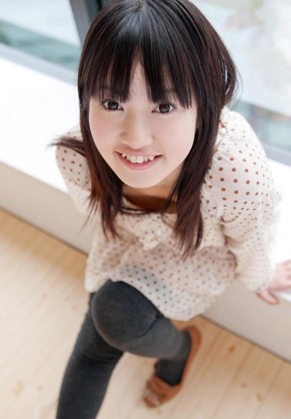 朝倉ことみ画像 35