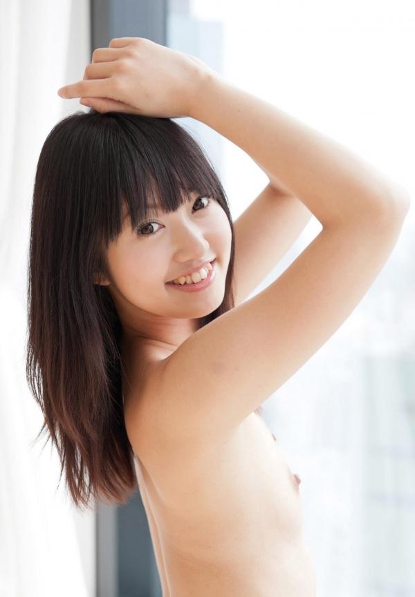 朝倉ことみ画像 53