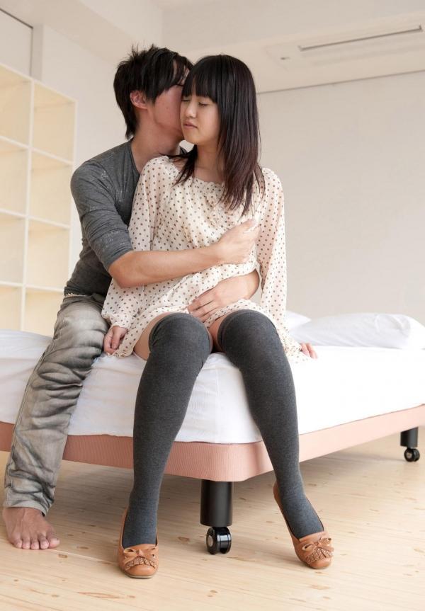 朝倉ことみ画像 68