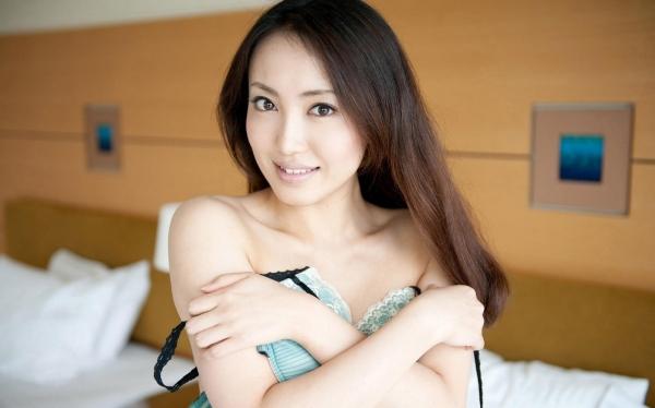 麻倉まみ画像 5