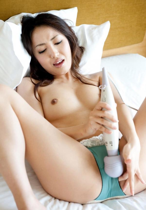 麻倉まみ画像 20