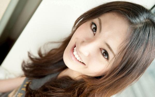 麻倉まみ画像 25