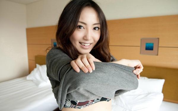 麻倉まみ画像 27