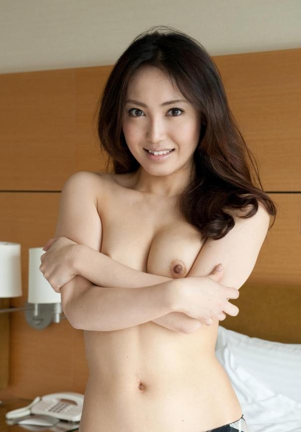 麻倉まみ画像 34