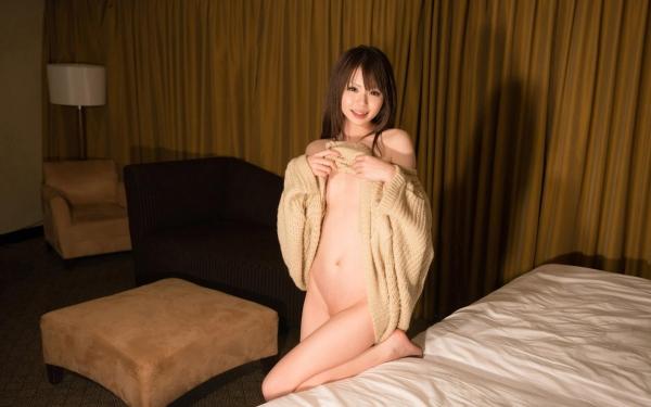 栄倉彩 画像 33