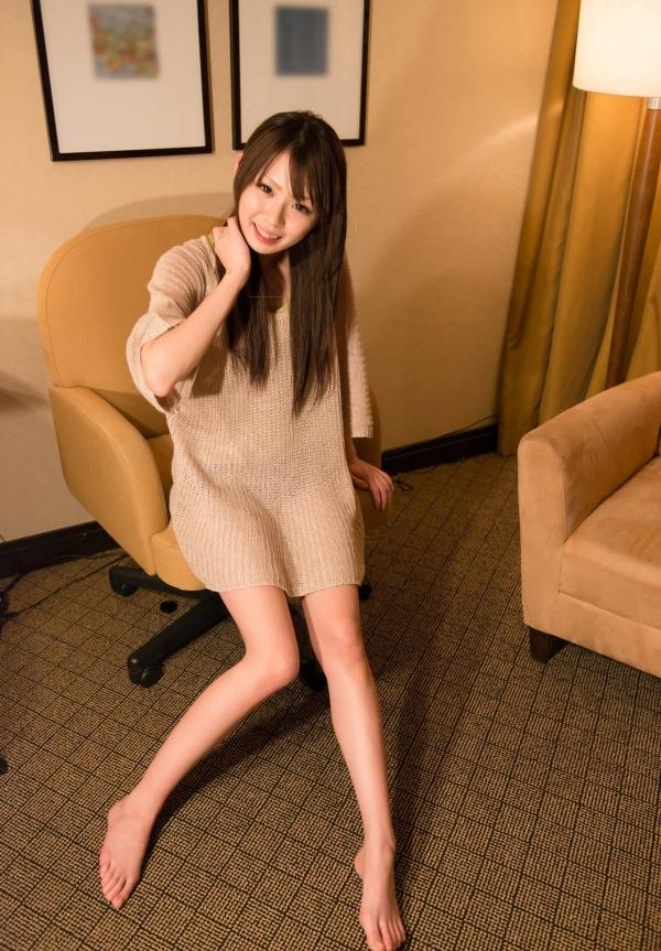 栄倉彩 画像 50