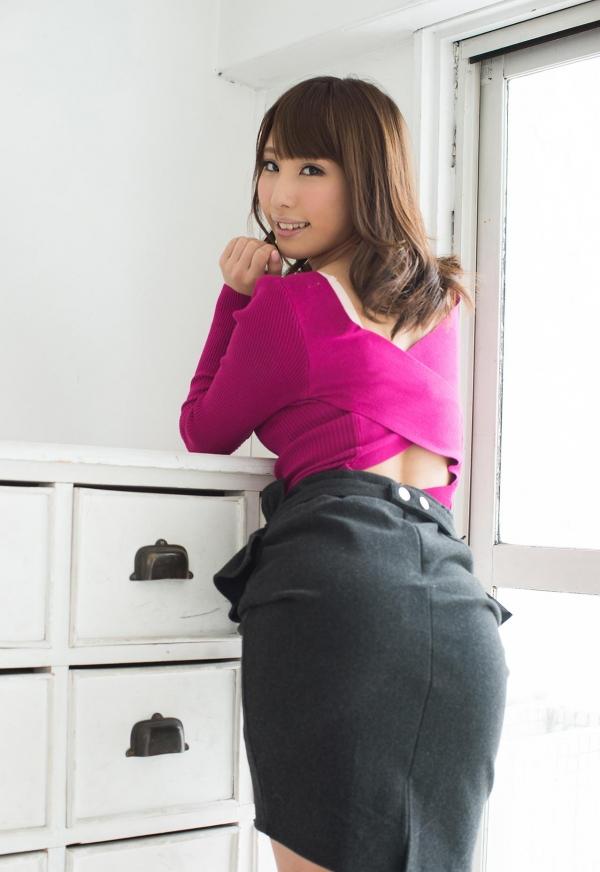 あやみ旬果 画像 9