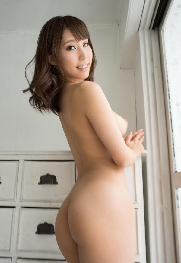 あやみ旬果 画像 21