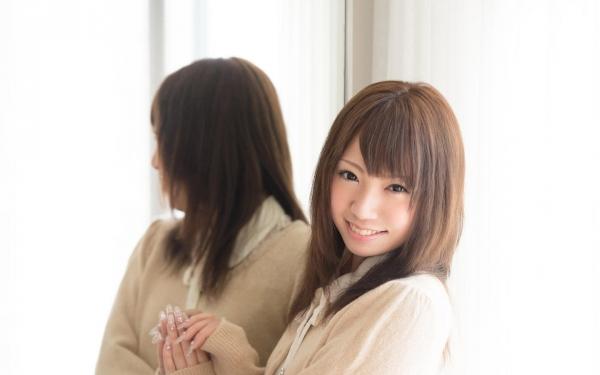 大倉彩音 画像 7