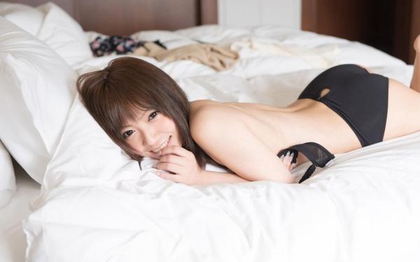 大倉彩音 画像 25
