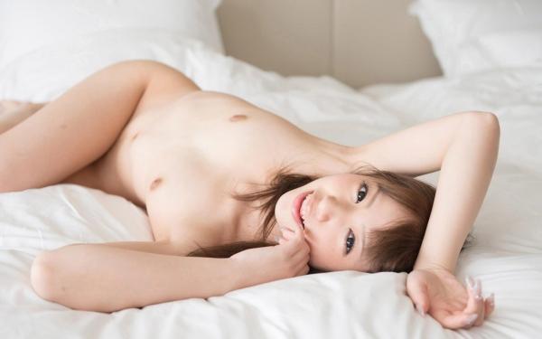 大倉彩音 元AKB48 板野友美激似美少女のセックス画像 140枚