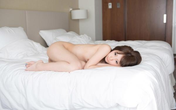 大倉彩音 画像 108