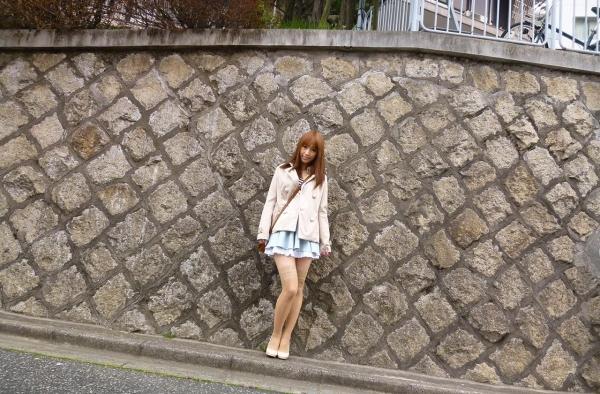綾瀬ティアラ画像 6
