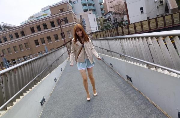 綾瀬ティアラ画像 7