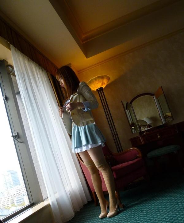 綾瀬ティアラ画像 25