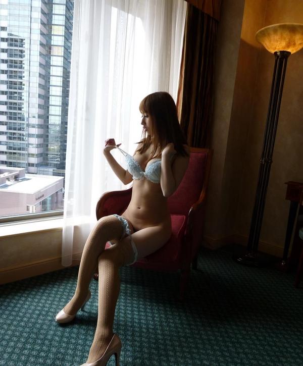 綾瀬ティアラ画像 49
