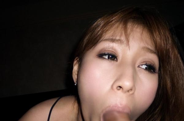 綾瀬ティアラ画像 77