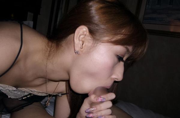 綾瀬ティアラ画像 78