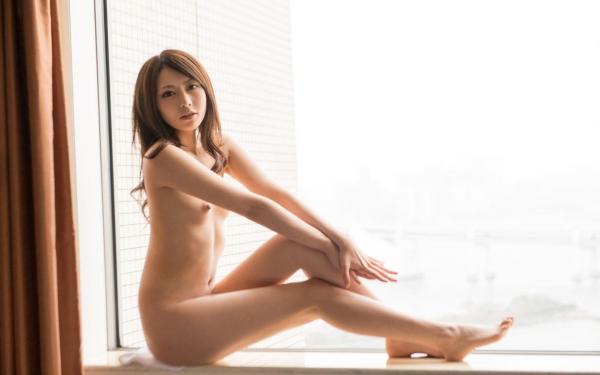 桜井あゆ 画像 19