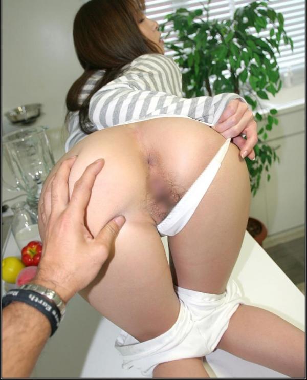 大阪小娘は大胆やさかいwwアユミちゃん(21)シロウトハメドリ写真