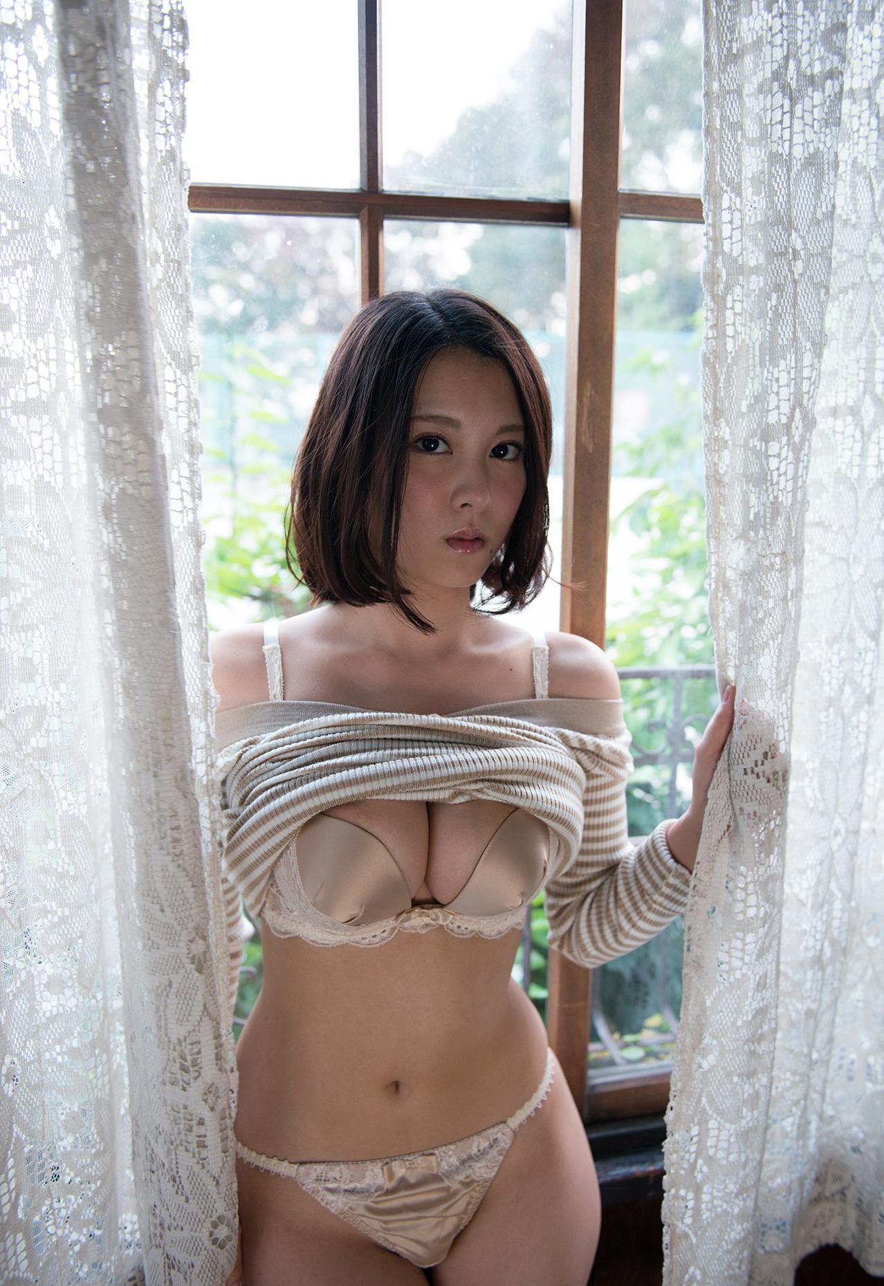 松岡ちな 画像 74