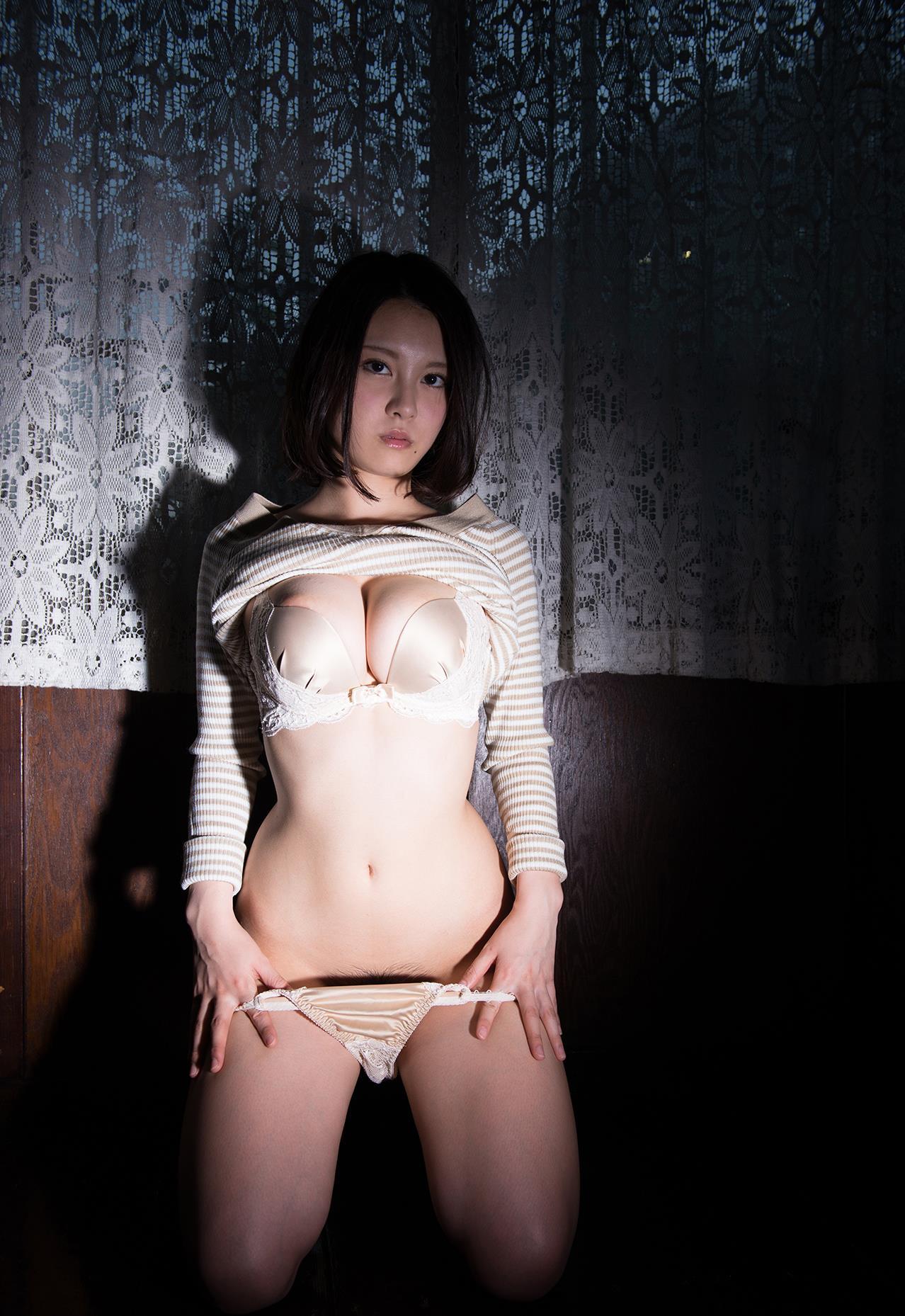松岡ちな 画像 84