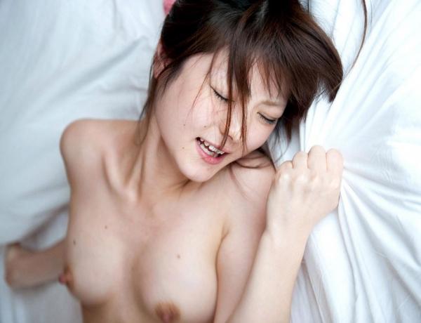 イキ顔 画像 6