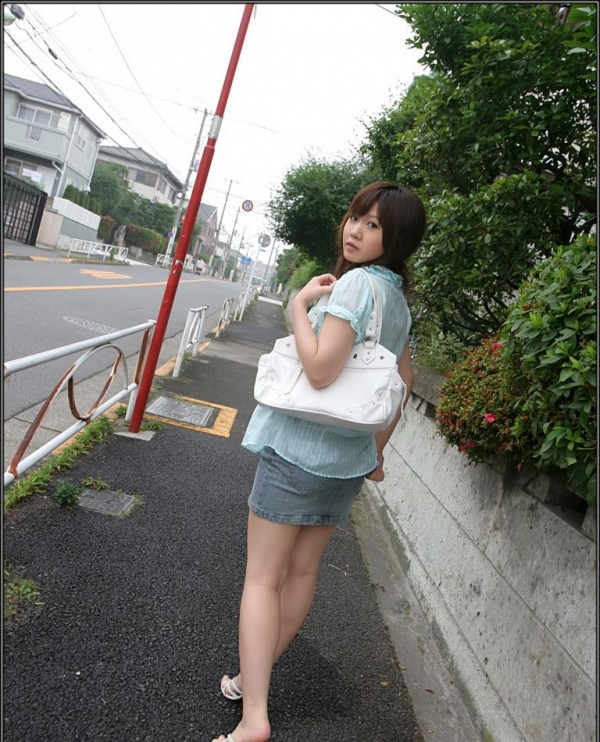 福岡まい画像1