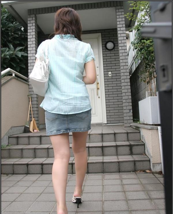 福岡まい画像13