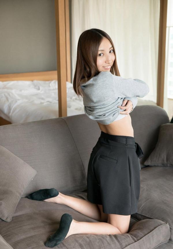 大川文香 画像 5