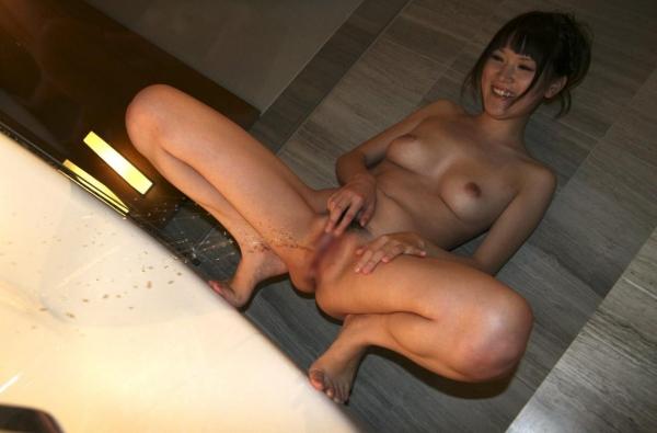 排尿 画像 8
