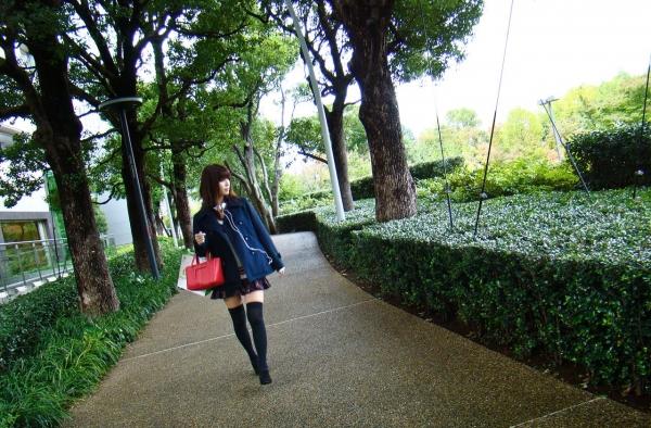 春咲あずみ画像 15