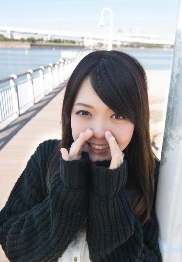 森川ひかる 画像 3