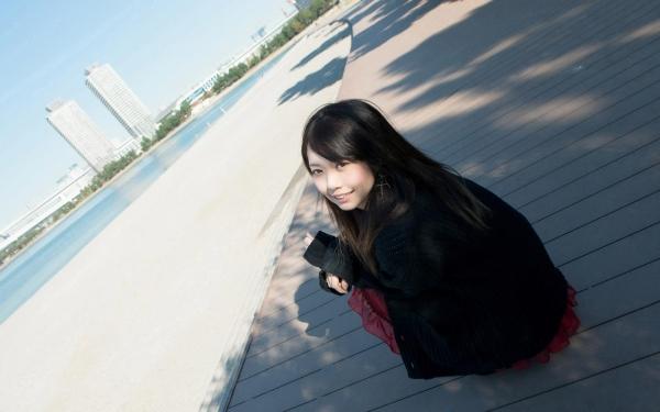 森川ひかる 画像 5