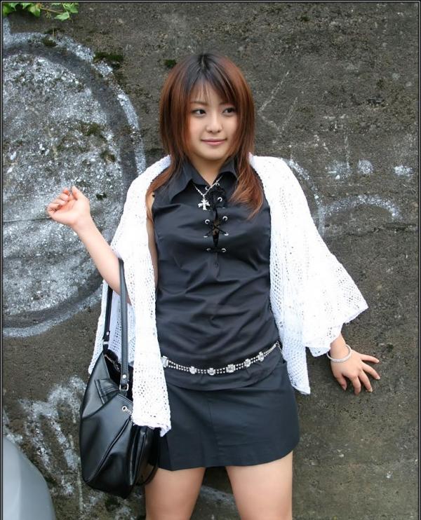 広島しほ画像5