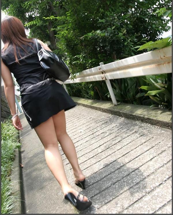広島しほ画像8