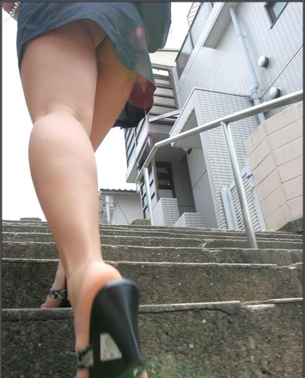 広島しほ画像9