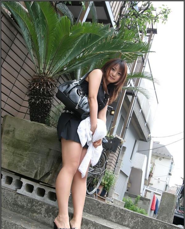 広島しほ画像10