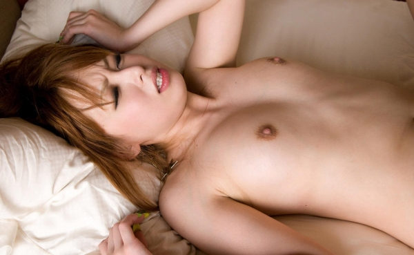 ICHIKA画像 83