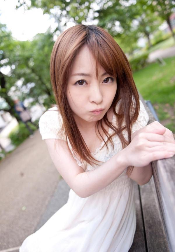 今井ひろの 画像 4