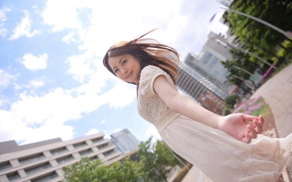 今井ひろの 画像 10