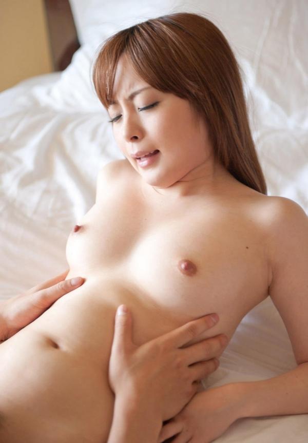 今井ひろの 画像 56