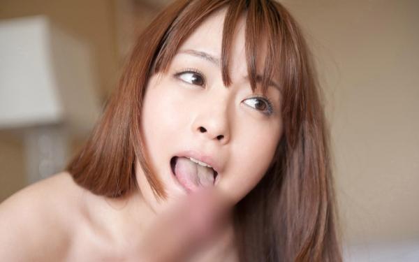 今井ひろの 画像 67