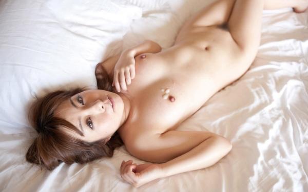 今井ひろの 画像 94