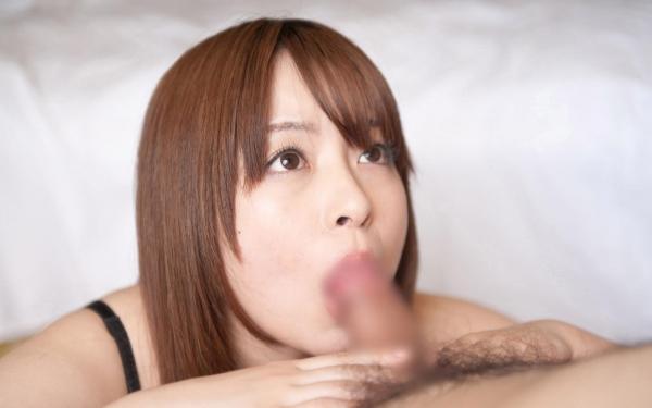 今井ひろの 画像 115