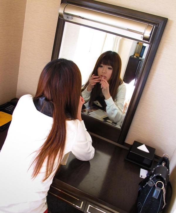 今村美穂画像 28