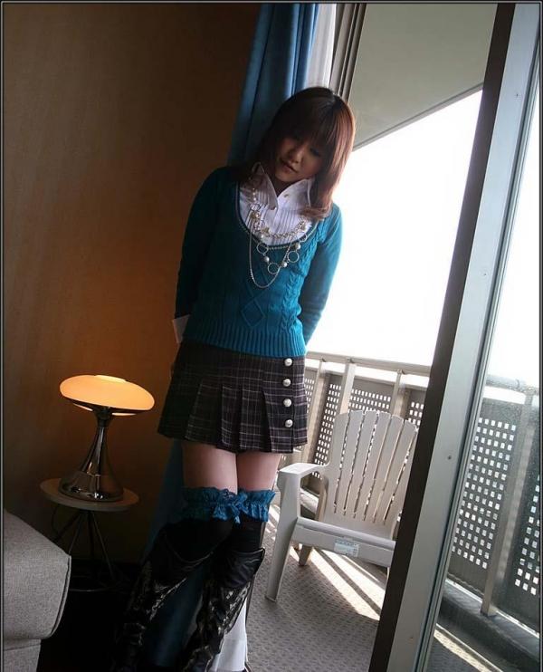 石川県金沢市在住の素人ハメ撮り画像 8