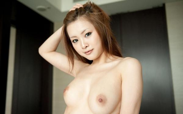 石川鈴華(橘ミオン)画像 37