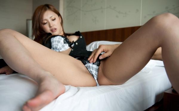石川鈴華(橘ミオン)画像 50